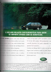 Bravo_12_09/98_Pag13_LandRover (rafael.mota15) Tags: carro land rover moldura parque