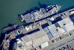 RX308282 (1) (gosport_flyer) Tags: hmnb rn navy plymouth frigate type23 warship