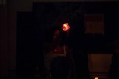 Semana Manuel Bandeira (Secult-PE/Fundarpe) Tags: semanamanuelbandeira espaçopasárgada 170419 pernambuco recife brasil governo do estado ruadaunião marília mendes márcia branco tango sobre cadeira de rodas ciganos da luz grupo tutti um sapateado para bandeira adriano cabral thiago leal fotografia fernando figueirôa