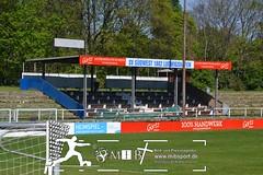 Sportfeld Mundenheimer Straße (1041) (mibsport) Tags: stadion sportstätte arena sportfeldmundenheimerstrase svsüdwestludwigshafen