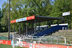 Sportfeld Mundenheimer Straße (1008) (mibsport) Tags: stadion sportstätte arena sportfeldmundenheimerstrase svsüdwestludwigshafen