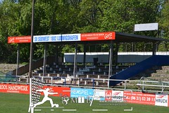 Sportfeld Mundenheimer Straße (1013) (mibsport) Tags: stadion sportstätte arena sportfeldmundenheimerstrase svsüdwestludwigshafen