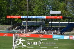 Sportfeld Mundenheimer Straße (1018) (mibsport) Tags: stadion sportstätte arena sportfeldmundenheimerstrase svsüdwestludwigshafen