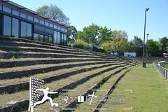 Sportfeld Mundenheimer Straße (1020) (mibsport) Tags: stadion sportstätte arena sportfeldmundenheimerstrase svsüdwestludwigshafen