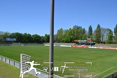 Sportfeld Mundenheimer Straße (1021) (mibsport) Tags: stadion sportstätte arena sportfeldmundenheimerstrase svsüdwestludwigshafen
