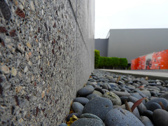 DSCN3615 (teamperks) Tags: northridge sfv sanfernandovalley losangeles socal southerncalifornia california csun urban outdoor outdoors streetscene streetscape city cityscape streetphotography