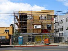 DSCN3587 (teamperks) Tags: panoramacity sfv sanfernandovalley losangeles socal southerncalifornia california urban outdoor outdoors streetscene streetscape city cityscape streetphotography
