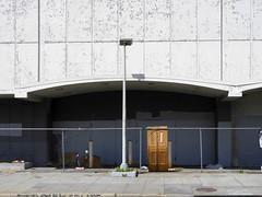 DSCN3579 (teamperks) Tags: panoramacity sfv sanfernandovalley losangeles socal southerncalifornia california montgomeryward urban outdoor outdoors streetscene streetscape city cityscape streetphotography