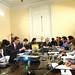Comisión Investigadora en relación a crisis por tratamiento del VIH Sida entre 2010-2018