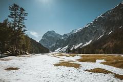 Tirol, Austria (zczillinger) Tags: tirol achensee pertisau alpen alps austria