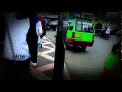 SAVES - Trip To BogorBogor Street... (UK Graff) Tags: graffiti uk graff