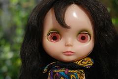 DSC_4715 (Athanassia) Tags: pop doll vintage kenner blythe 1972