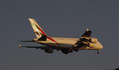 IMGP5802 A388 A6-EDA GLA/EGPF (fergusabraham) Tags: glasgowinternational gla egpf a6eda a380 a388 uae emirates airbus