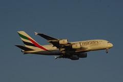 IMGP5801 A388 A6-EDA GLA/EGPF (fergusabraham) Tags: glasgowinternational gla egpf a6eda a380 a388 airbus emirates uae