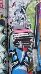 2019-04-22_15-22-56_ILCE-6500_DSC09125 (Miguel Discart (Photos Vrac)) Tags: 2019 42mm artderue belgie belgique belgium bru brussels bruxelles bxl bxlove divers e2875mmf2828 focallength42mm focallengthin35mmformat42mm graffiti graffito grafiti grafitis ilce6500 iso100 photoderue photography sony sonyilce6500 sonyilce6500e2875mmf2828 street streetart streetphotography