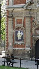 2019-04-22_15-24-59_ILCE-6500_DSC09128 (Miguel Discart (Photos Vrac)) Tags: 112mm 2019 artderue belgie belgique belgium bru brussels bruxelles bxl bxlove divers e2875mmf2828 focallength112mm focallengthin35mmformat112mm graffiti graffito grafiti grafitis ilce6500 iso100 photoderue photography sony sonyilce6500 sonyilce6500e2875mmf2828 street streetart streetphotography