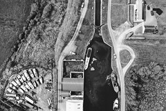 Shannon Harbour (il chirurgo matto ) Tags: shannon harbour mavic2pro mavic pro