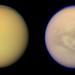 Titan - April 19 2011