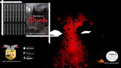 Horror Story   Dracula   Manuscript   Producers   Film Investor   True Story   Vampire (True Story of Dracula) Tags: dracula producer manuscript book horror martinkukk truestoryofdracula vampire story newhorrorstory romania scriptwriter horrormanuscript draculamanuscript draculaauthor martinkukkgronbjerg horrorpublisher horrorauthor vampirebook horrorbook hollywoodhorrorstory draculamusic horrorsinger hollywood horrornight draculaback draculaonceagain songwriter composer singer martin musiccomposing kukkgronbjerg youtubemusic playmusic musicians vocalist actors lyrics melodies musician artist musicproducer guitarist greatest best singers songs newsong newmusic vocalists
