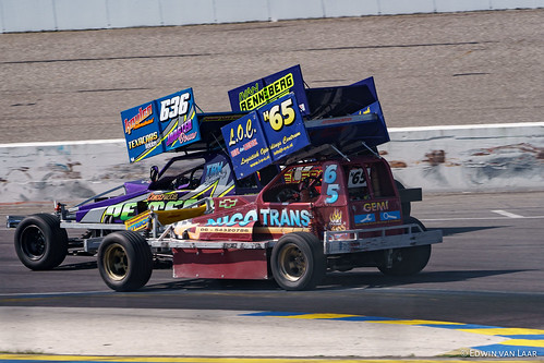 """Raceway Venray - Paasraces 2019 • <a style=""""font-size:0.8em;"""" href=""""http://www.flickr.com/photos/53054107@N06/40705169303/"""" target=""""_blank"""">View on Flickr</a>"""