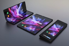 Samsung Galaxy Fold release date, news and features (techtnet) Tags: samsung galaxy fold release date news features