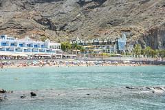 _DSC1542 (rjsnyc2) Tags: 2019 beach day europe grancanaria island nikon ocean photography richardsilver richardsilverphoto sony spain travel travelphotographer travelphotography water