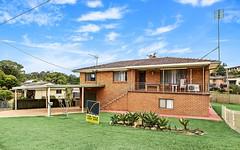 10 Briner Street, Macksville NSW