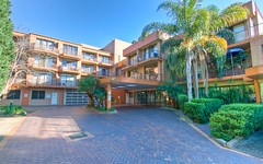 61/75-79 Jersey Street North, Hornsby NSW