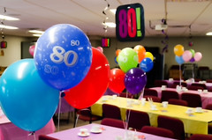 Birthday Prep (Bracus Triticum) Tags: birthday prep brandon ブランドン manitoba マニトバ州 canada カナダ 4月 四月 卯月 shigatsu uzuki unohanamonth 2019 平成31年 spring april