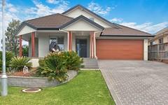 1 Geary Place, Elderslie NSW