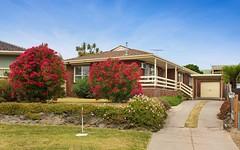 12 Camberwarra Avenue, Clifton Springs VIC