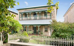 95 Jeffcott Street, North Adelaide SA
