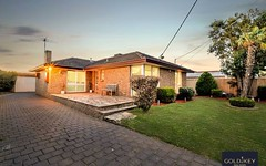 2 victor court, Melton South VIC