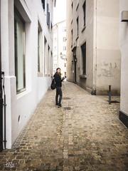 Zurich (Ukelens) Tags: ukelens schweiz zürich light lightroom licht lights lighteffects lichter lighteffect lichteffekt lichteffekte lightshow lighttrails schatten shadow shadows iphone7 lightroommobile female frau suisse svizzera swiss switzerland