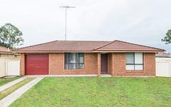 77 Centauri Circuit, Cranebrook NSW