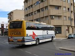A_8905_02 (buspmi) Tags: gimenezgarcia damas volvo sunsundegui
