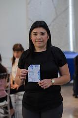 Presentación AuraPortal Guatemala, Partner Grupo Plus, 4 Abril 2019