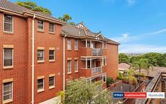 18/67 Woniora Rd, Hurstville NSW