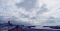 Sao Miguel - Ponta Delgada (marc.neel) Tags: ocean island océan azores açores pontadelgada saomiguel