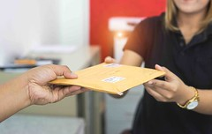 Send Documents from UK to Pakistan #SendDocuments #CourierServices #CargoToPakistan #CheapestService https://www.astarcargo.co.uk/courier-services-pakistan.php (A star Cargo) Tags: mail delivery post letter mailbox envelope hand female service postbox send person people office woman box letterbox girl background white receive royal guy customer contact deliver postman object card postage blank package parcel sending transport company weight shipping packing size dimensions weighing before writing thailand