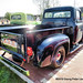 Ford F 100 Pick Up