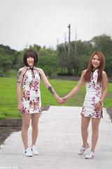 TOM00551 (HwaCheng Wang 王華政) Tags: 外拍 宜蘭 時裝 旗袍 漢服 宮廟 神像 md model portraiture sony a7r3 ilce7rm3 a7r mark3 a9 ilce9 24 35 85 gm