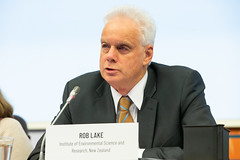 PO_20190423_CHE_0022 (FAO News) Tags: geneva switzerland conference fao foodsafety