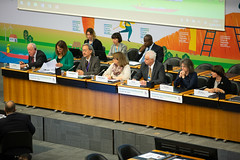 PO_20190423_CHE_0012 (FAO News) Tags: geneva switzerland conference fao foodsafety