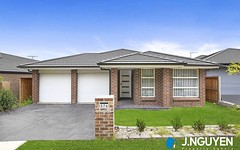 376 Riverside Drive, Airds NSW