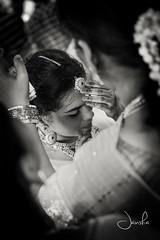 #wedding #blackandwhite (Jansha Crazy) Tags: blackandwhite wedding
