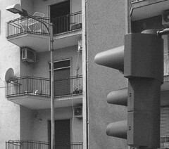 città / town (biotar58) Tags: bari puglia italia apulien italien apulia italy southernitaly streetphotography