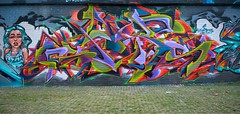 CHIPS CDSK SMO A51 DVK (CHIPS SMO CDSK A51) Tags: chips cds cccùc cdsk chipscdsk chipsgraffiti chipscds c chipslondongraffiti chipsspraypaint cc chipslondon chips4d chips4thdegree chipscdsksmo4d chipssmo cans chipsimo g graffiti graff graffitilondon graffart graffitiuk graffitichips graffitiabduction grafflondon graffitibrixton graffitistockwell graffitilove graf graffitiparis graffitilov graafitichips gg ggg