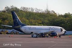I-BPAG (320-ROC) Tags: bluepanorama bluepanoramaairlines ibpag boeing737 boeing737300 boeing73731s boeing 737 737300 73731s b733 hog muhg frankpaísairport holguín holguínfrankpaísairport holguínairport cuba