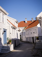 22. april 2019_6106063 (ellenmaynielsen) Tags: skudenes karmøy house søragadå norway idyll